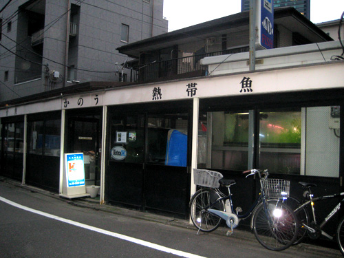 20100405_2